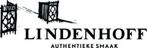 logo lindenhoff